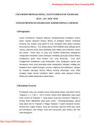 cara mudah mengkaji novel.pdf