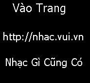 NgoiBenEm--PhanDinhTung.mp3