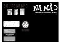 8ª edição Na Mão.pdf