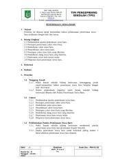 2. PROSEDUR PENERIMAAN SISWA BARU.doc