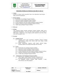 4. PROSEDUR PEMBAGIAN PROGRAM KEAHLIAN.pdf