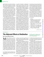 adjuvants .pdf