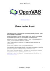 Tutorial_OpenVas-_Back_Track_4.2_SPANISH.pdf