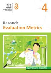 MODULE 4 RESEARCH EVALUATION METRICS.pdf