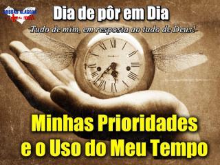 24.11.12 - Dia de Pôr em Dia - Sermão.pptx