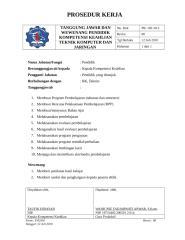 10.TANGGUNG JAWAB WEWENANG GURU WAHJUNIE.doc