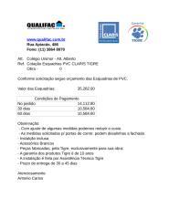 946 Enviado L - Colégio Unimor.xls