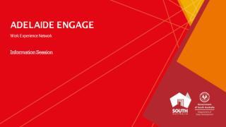AEWEN Info Session (Uni of Adelaide) v2.pdf