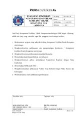 5. tANGGUNG JAWAB UNIT KERJA.doc
