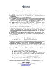 Informativo-de-casamento.doc