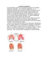 aula de canto280511.rtf