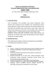 Draf RAKS SMP YMIK 2017_2018.doc