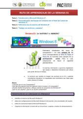 142a3ded_Ruta_de_Aprendizaje_-_Semana_N°_01.docx