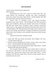 program_kerja_pramuka_2015-2016.docx