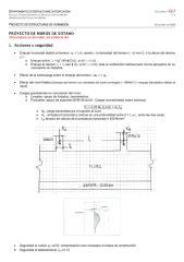 ee7_proyecto_muros_sotano_2009.pdf