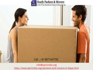 Gaya Packers and Movers_9471003741_South Packers and Movers in Gaya.pdf