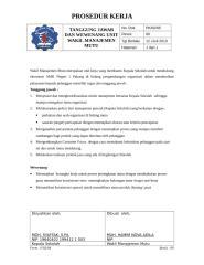 5. PK TANGGUNGJAWAB UNIT KERJA SMKN 1 PAKONG.doc