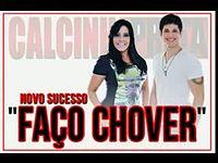 Calcinha Preta - Faço Chover (SUCESSO 2012).mp3