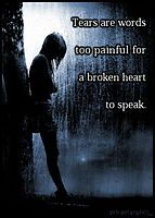 Sad Images Download And Girl In Love Alone Wallpaper Alone Crying Face ...