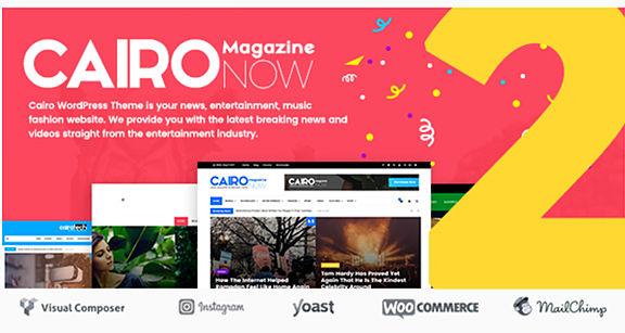 Cairo_-_Newspaper__Magazine_Wo