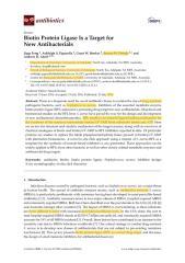 Antibiotics 2016 Feng (2).pdf