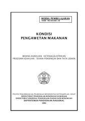 kondisi_pengawetan_makanan.pdf