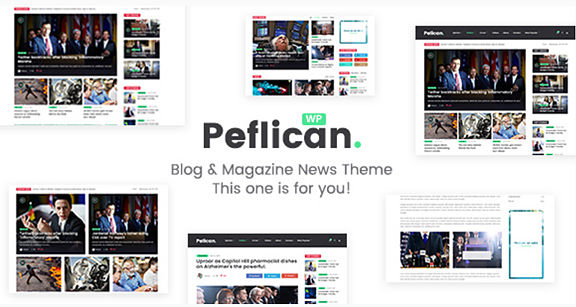 Peflican_A_Newspaper_and_Magaz