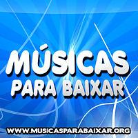 02 Coisas do coração (Part. Gaby Amarantos) - www.musicasparabaixar.org.mp3
