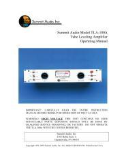 TLA-100Amanual.pdf