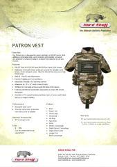 HS-Patron-Vest.pdf