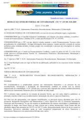 Mensuração e Reconhecimento de Operações.pdf