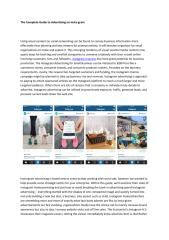 instagram mainos.pdf