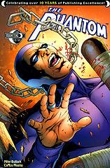 The_Phantom_015__2007___Minutemen-Dizzy_.cbr