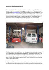 glenwood body shop.pdf