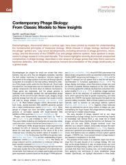 2- 生物合成.pdf