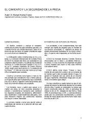 Cimiento-Seguridad_Presa.pdf