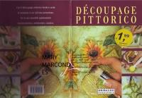 REVISTA DECUPAGEM ITALIANA.pdf