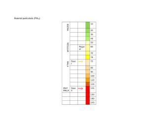 FORMATO CDMX(colores)-1.docx