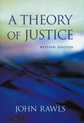 Rawls A Theory of Justice.pdf