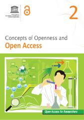 MODULE  2 CONCEPTS OF OPENNESS AND OPEN ACCESS.pdf
