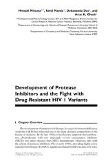 Development-of-Protease-Inhibitors-and-the-Fight-with-D_2008_Advances-in-Pha.pdf