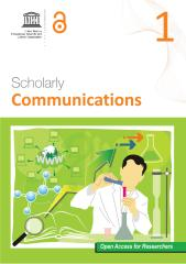 MODULE 1 SCHOLORLY COMMUNICATIONS.pdf