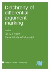 Diachrony of differential argument marking-1.pdf