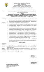 [14] SK PESANTREN KILAT THN PELAJARAN 2014-2015.xlsx