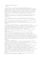 Yaban.pdf