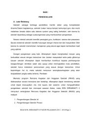 RKASSIRNABAKTIII2012BABI-3.pdf