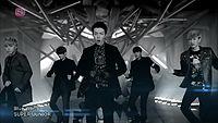 [hd Mv] Super Junior - Blue World.mp4