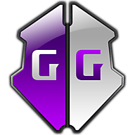 Gameguardian.73.5.apk