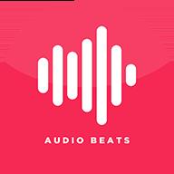 Audio Beats Media Player Premium V2.6.1.